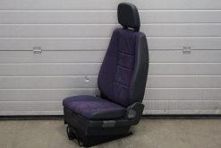 atego1_driversseat