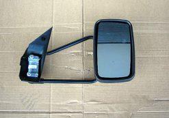 MB VW 95 mirror
